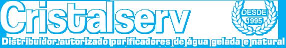 Cristalserv Logo